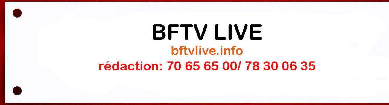 BFTV LIVE