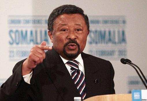 Présidentielle au Gabon: Jean Ping se déclare président élu (Vidéo)