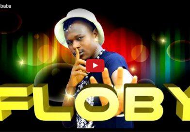 FLOBY- baba (audio)