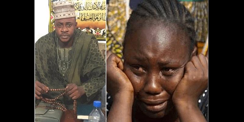 Nigeria: Un érudit islamique dupe une femme, et engage « une délivrance de sexe »