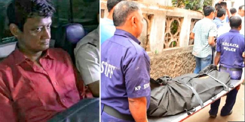 Inde: Il garde le cadavre de sa mère au congélateur pendant 3 ans pour cette raison