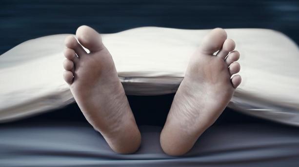 Cote d'ivoire : une femme se donne la mort à cause de l'infidélité de son mari