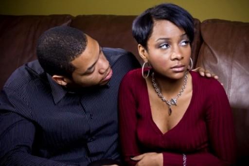 Couple : Ces choses qui sont aussi douloureuses que l'infidélité!