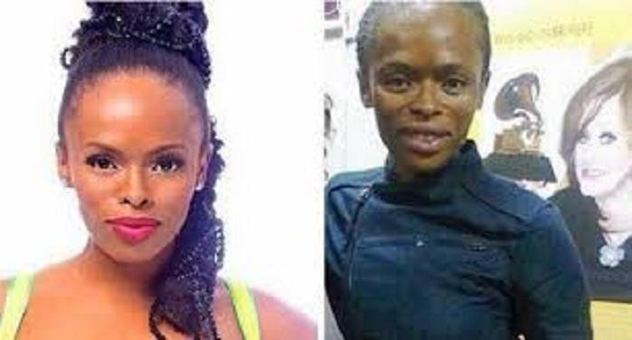 Nigeria : A la sortie de la piscine, son mari ne l'aurait pas reconnu et a décidé de la répudier tout simplement.