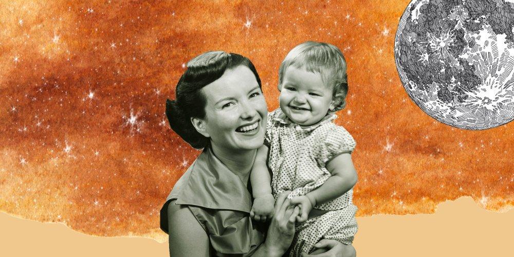 Astrologie : 3 signes du zodiaque les moins compatibles avec la maternité