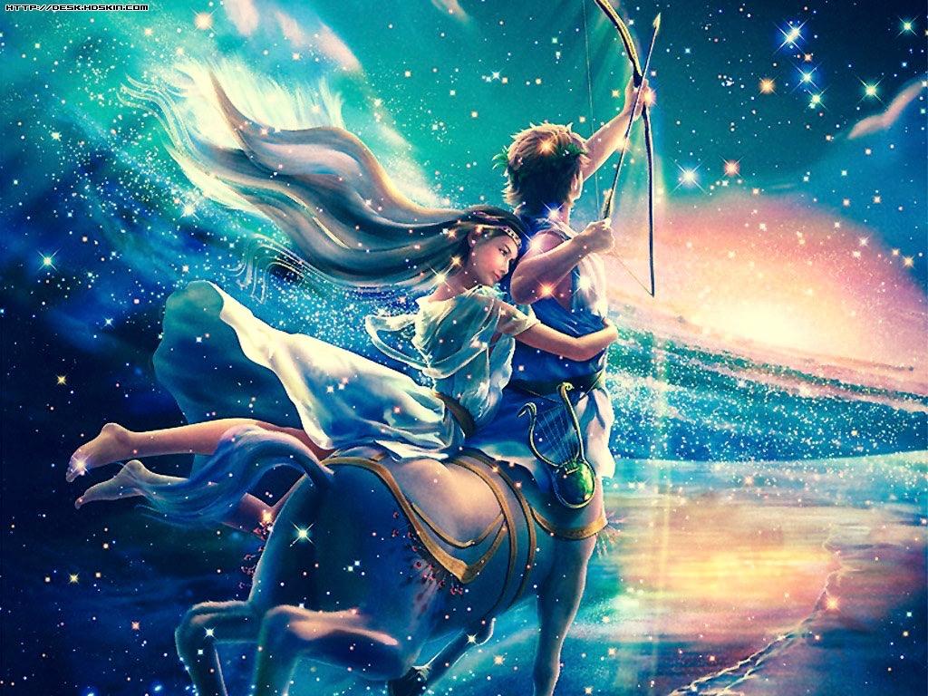 Astrologie : 3 signes du zodiaque qui vont avoir un bon mois de février 2020