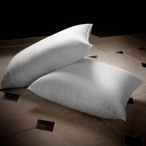 Sommeil: 3 signes qui prouvent qu'il est temps de changer votre oreiller