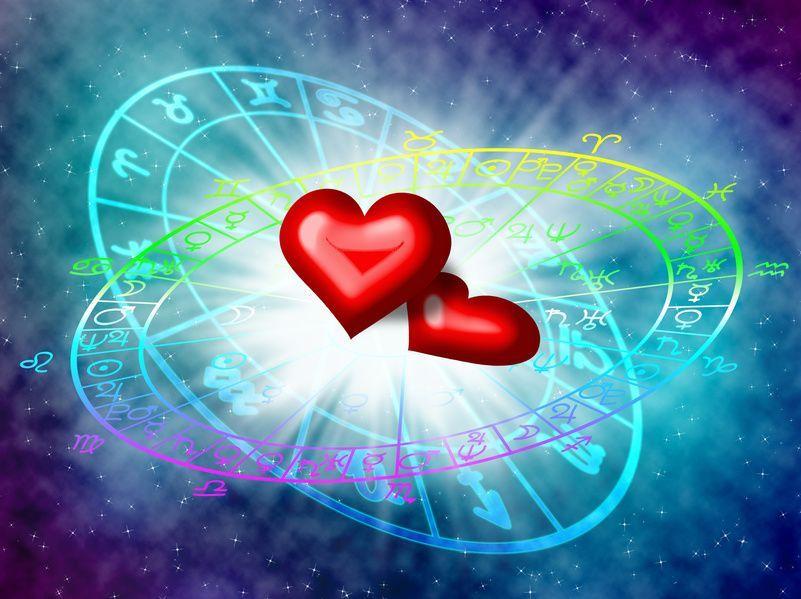 Astrologie: 5 combinaisons de signes zodiaque qui ne sont pas compatibles pour être en couple