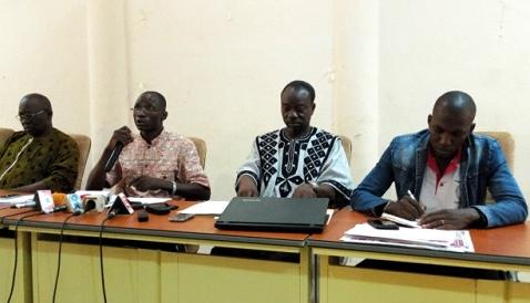 Conférence sur la rémunération des agents publics : « Des recommandations vagues », selon la CGT-B et la CSFP