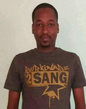Procès Naïm Touré : débuté aujourd'hui depuis 9 heures, 9 avocats pour sa défense