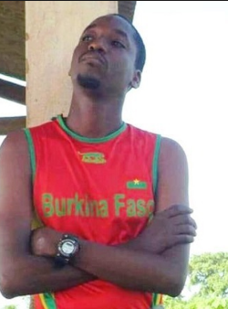 Procès Naïm Touré : le délibéré fixé au 3 juillet prochain