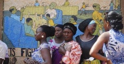 Ouganda: Elles exigent que leurs maris paient avant d'avoir des rapports sexuels avec elles