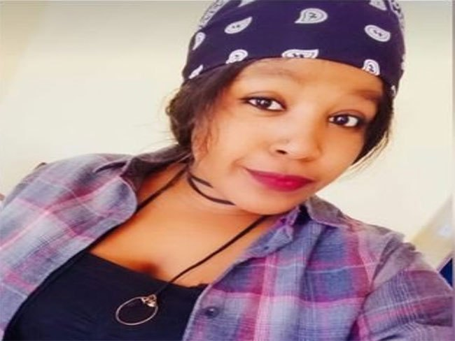 Afrique du Sud: Son père, son oncle et leurs amis la violent pour l'empêcher d'être lesbienne