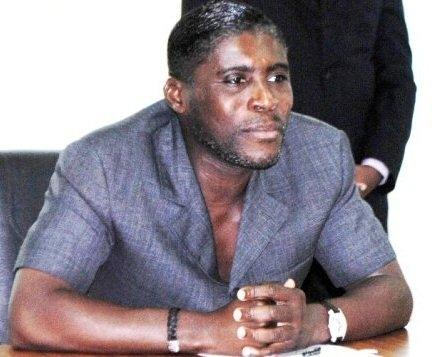 Brésil : le fils du président de la guinée équatoriale Theodorien Obiang prie avec plus de 16 millions de dollars.