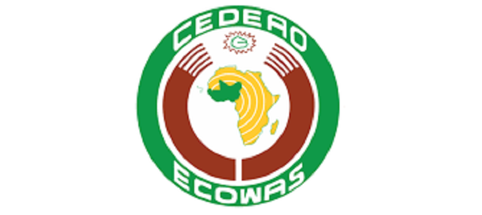 Burkina Faso : le conseil national des organisations de la société civile réagit face au silence de  la CEDEAO au regard de la situation  sécuritaire du pays.