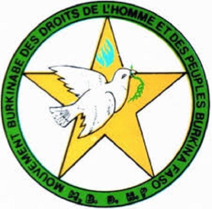 Burkina Faso : Le MBDHP appelle à la mobilisation pour la commémoration de l'insurrection populaire d'octobre 2014.