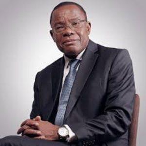 Cameroun : Londres demande à l'armée camerounaise de témoigner sa fidélité au président élu Maurice Kamto et promet de mettre a sa disposition un dispositif sécuritaire adéquat.