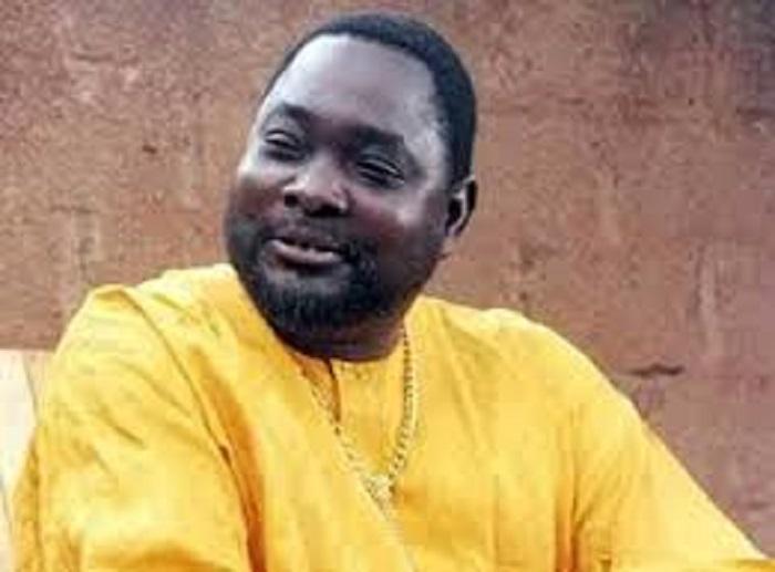Burkina Faso : Un autre comédien décède.