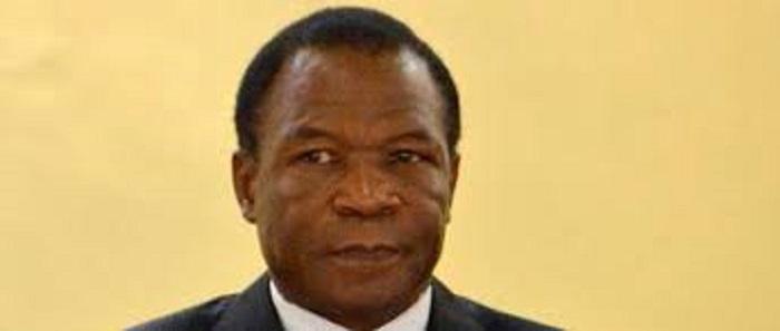 France : Le doyen des juges  d'instruction du Burkina Faso, est accusé par l'avocat de François Compaoré  de falsification de procès verbal.