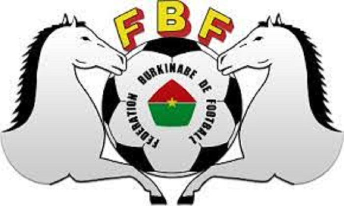 Burkina Faso : Burkina vs Botswana, mise en place d'un dispositif de sécurité.