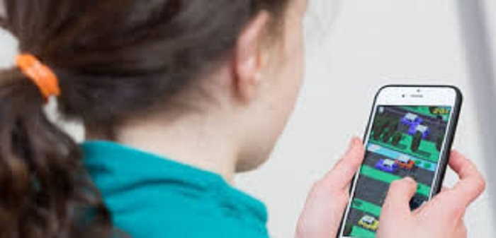 Santé : Voilà les effets que le Smartphone a réellement sur votre corps