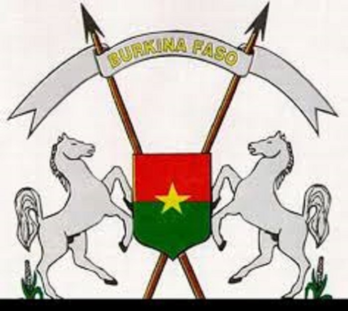 Burkina Faso : compte rendu du conseil des ministeres du mercredi 10 octobre.