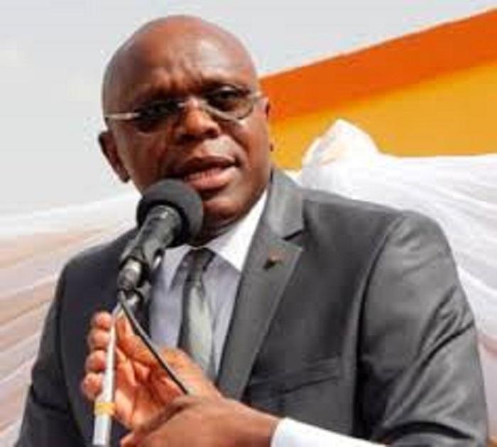 Burkina Faso : le gouvernement dénonce la diffusion d'informations erronées.