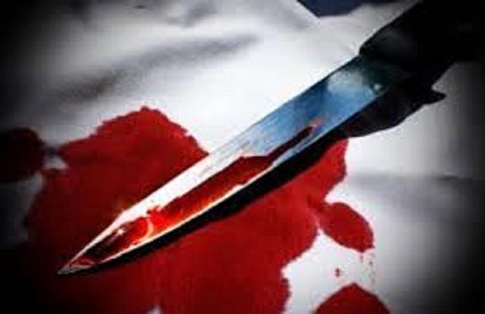 Cote d'ivoire : Il poignarde son neveu et le laisse pour mort.
