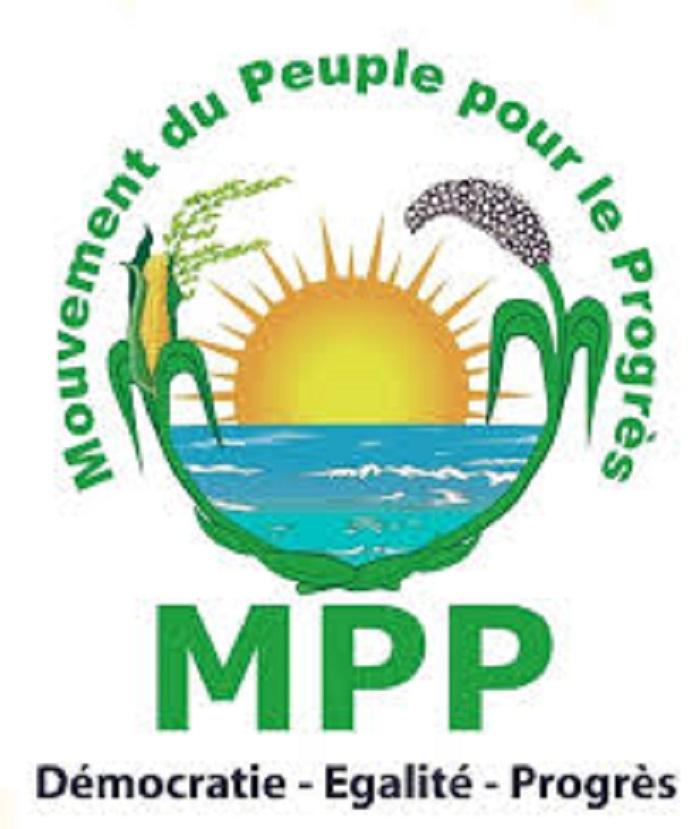 Burkina Faso : Augmentation du prix du carburant, «  Ce n'est pas de gaité de cœur, c'est plutôt sous la contrainte que le gouvernement a agi ».