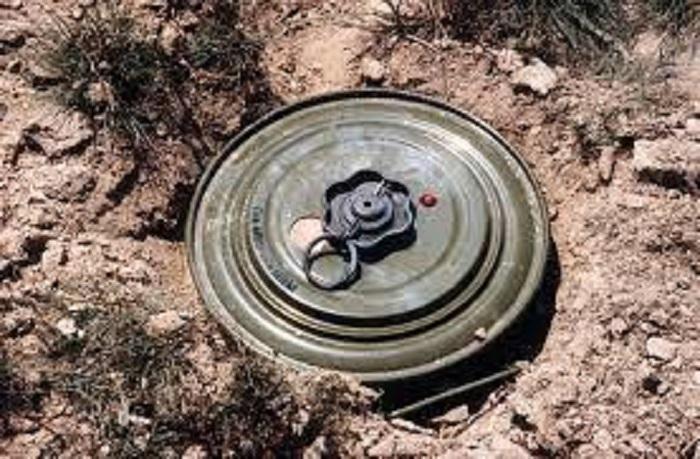 Burkina Faso : Deux militaires tués dans l'explosion d'une mine au sahel avec trois autres blessés.