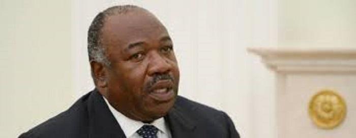 Gabon : La population s'interroge sur l'état de santé du président Ali Bongo
