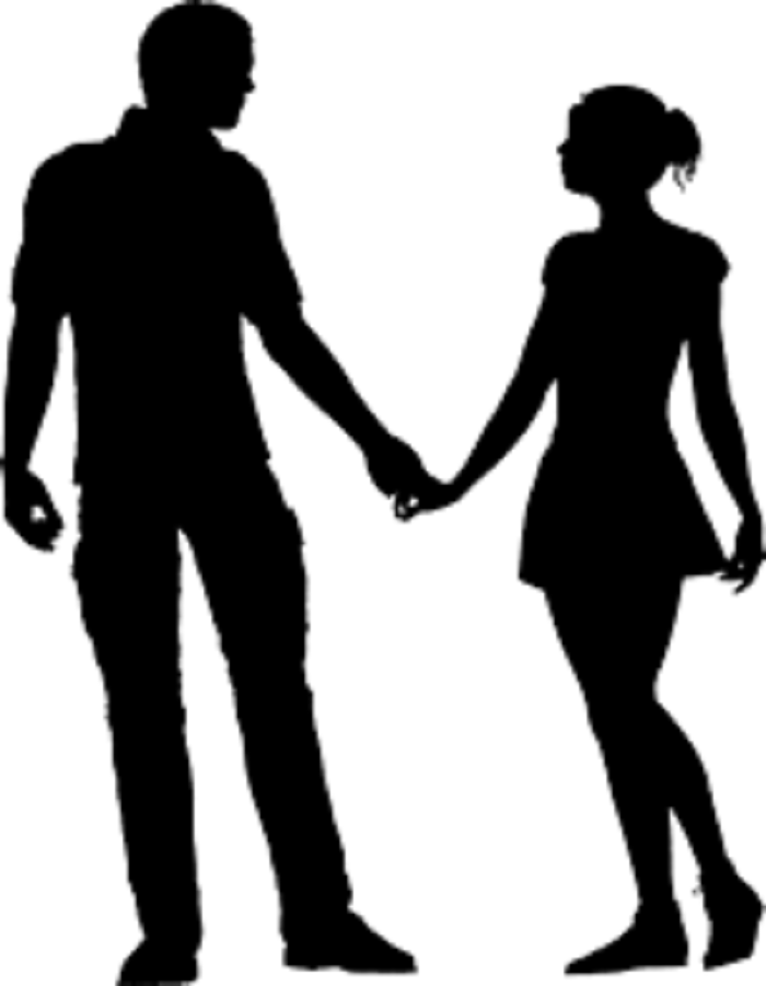 Conseils : Voici les raisons pour lesquelles il faut faire confiance à son conjoint.