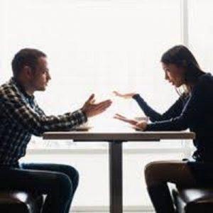 Conseil : Amour voici comment bien gérer une rupture ?