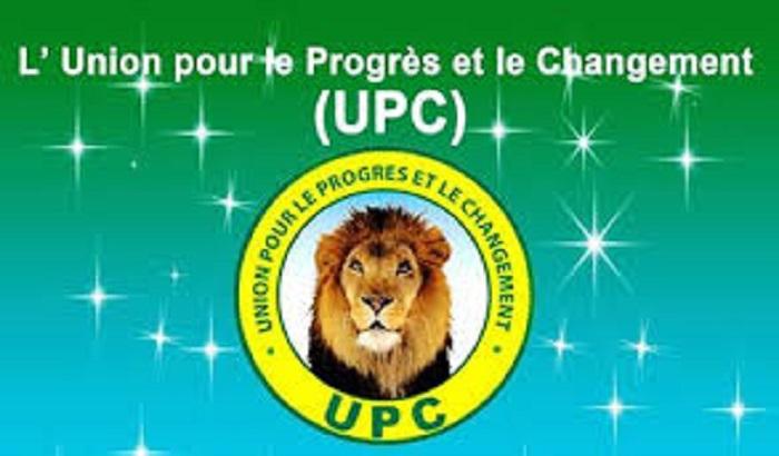 Burkina Faso : Les conseillers UPC « Comment, le maire de Gorom-Gorom peut-il canaliser les populations contre l'hydre terroriste ? »