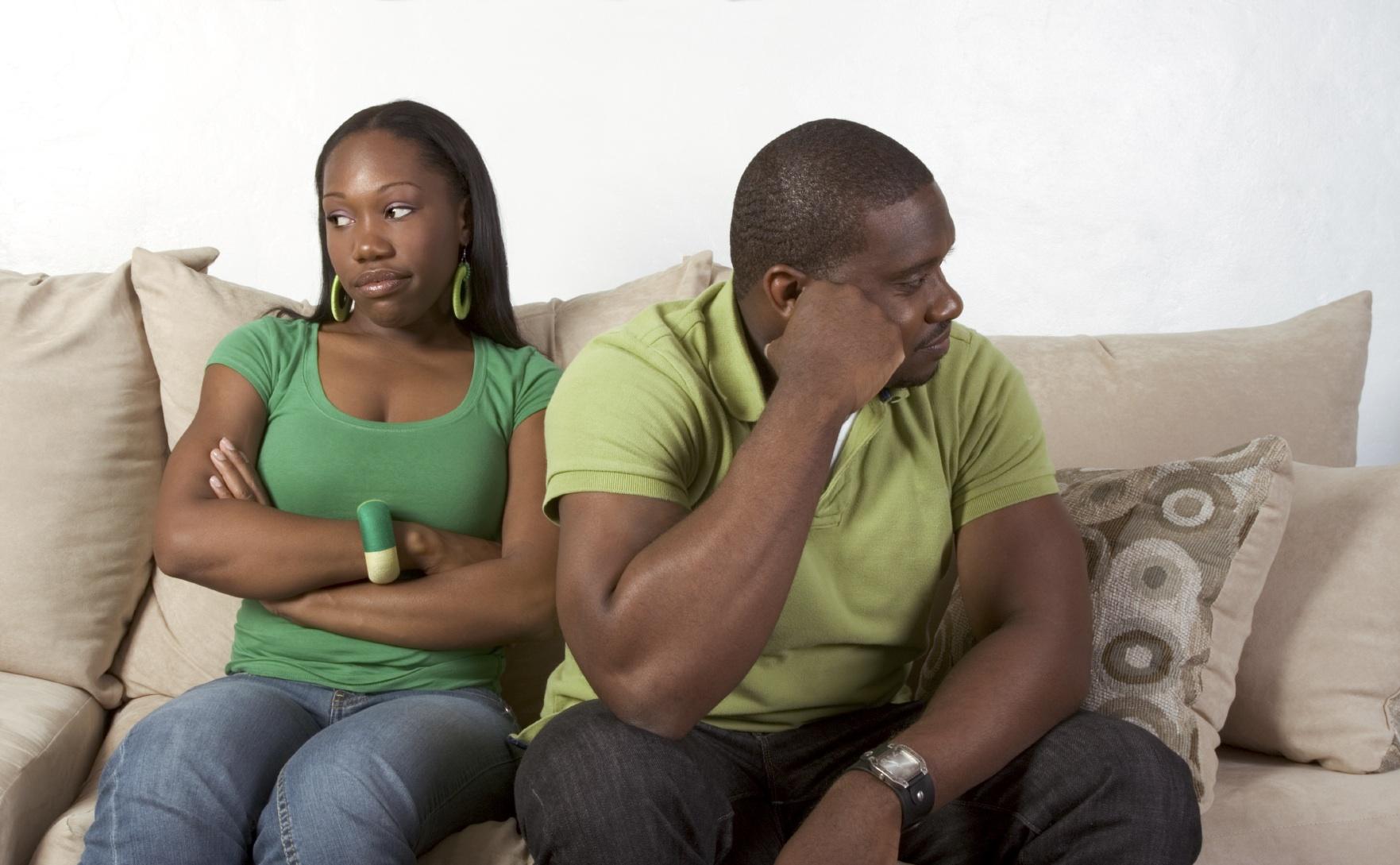Ces comportements qui nuisent à votre couple