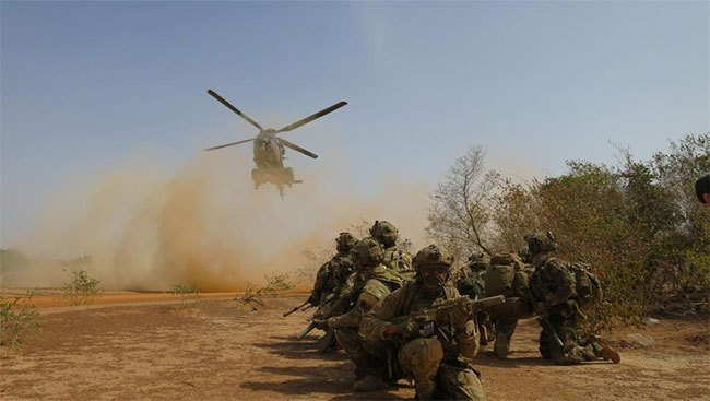 Burkina Faso : bilan de l'attaque de Oursi, des pertes en vie humaines et des blessés graves.