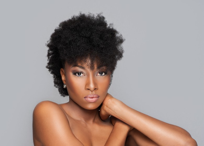 Astuces beauté : voici comment faire pousser ses cheveux nappy