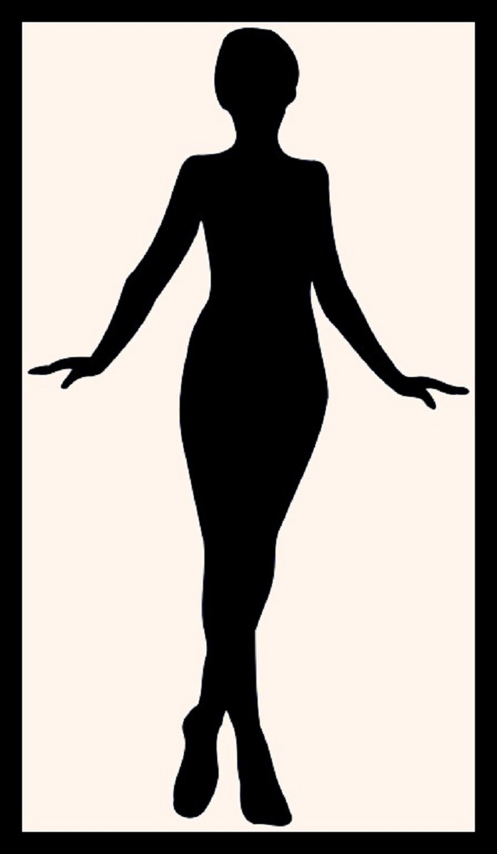 Astuces : voici comment choisir sa lingerie en fonction de sa silhouette