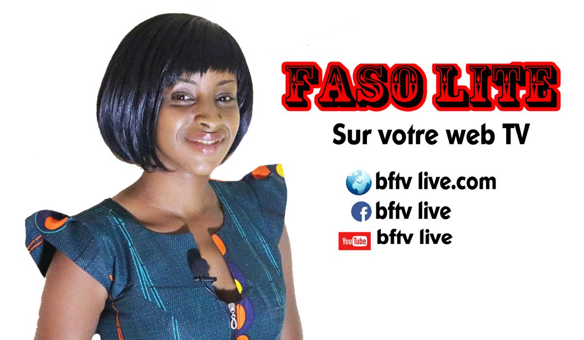 FASO LITE : EMISSION 3