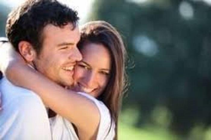Couple : voici comment savoir si un homme veut du sérieux avec vous.