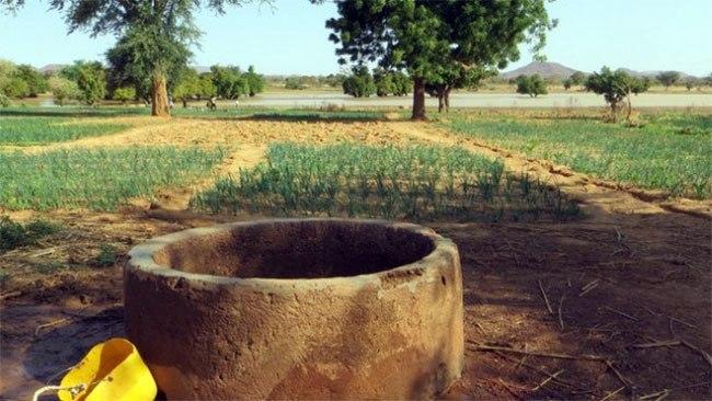 Drame : plusieurs personnes décèdent dans un puits