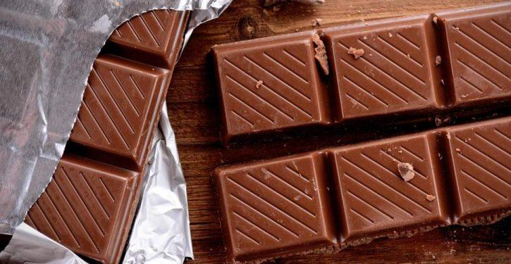 Santé : le chocolat, un produit miracle pour la santé