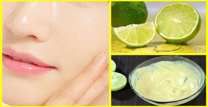 Astuces : voici comment avoir une peau éclatante naturellement.