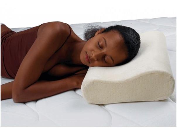 Quel position adopter pour passer une bonne nuit?