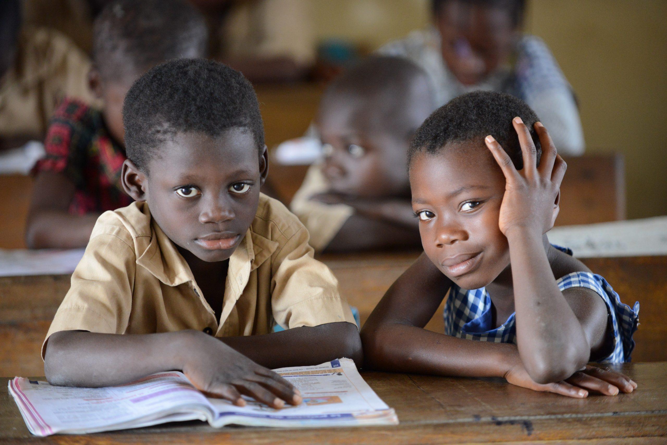 5 Conseils à aider vos enfants à aimer l'école