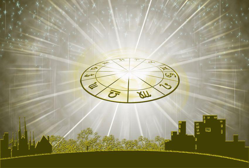 2020 sera l'année la plus heureuse pour 4 signes du zodiaque