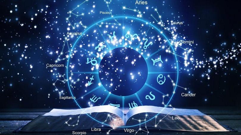 Astrologie : Les 6 signes du zodiaque les plus intuitifs qui peuvent lire en vous comme dans un livre ouvert
