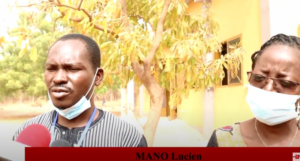 Publi-reportage: Assemblée Régionale de l'ordre des infirmiers et infirmières