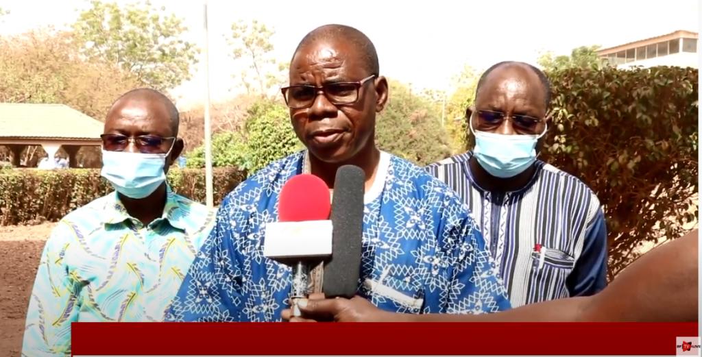 Publi-reportage: 2e journée de l'attaché de santé en ophtalmologie