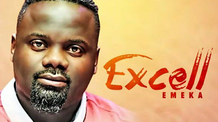 Côte d'Ivoire/ Chantre Excelle : après le décès de son fils, il lui adresse un message